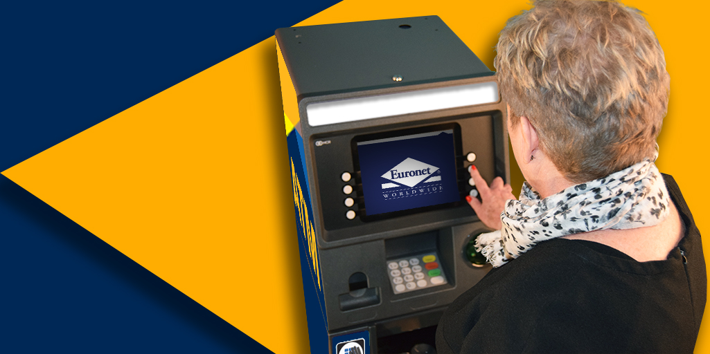 5 mistakes you might be making when using a cash machine!